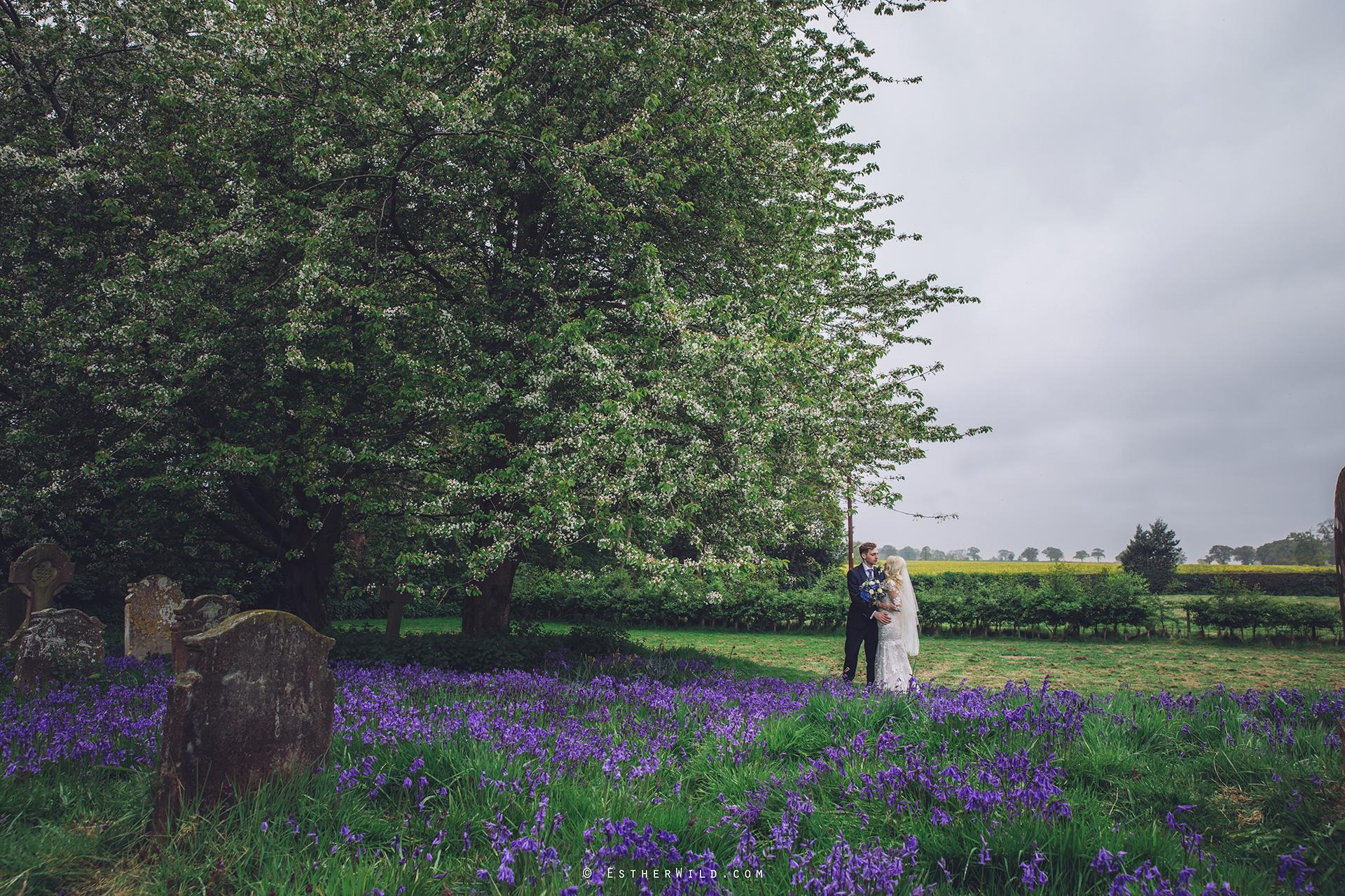 Wedding_Photographer_Norfolk_photography_Esther_Wild (122).jpg