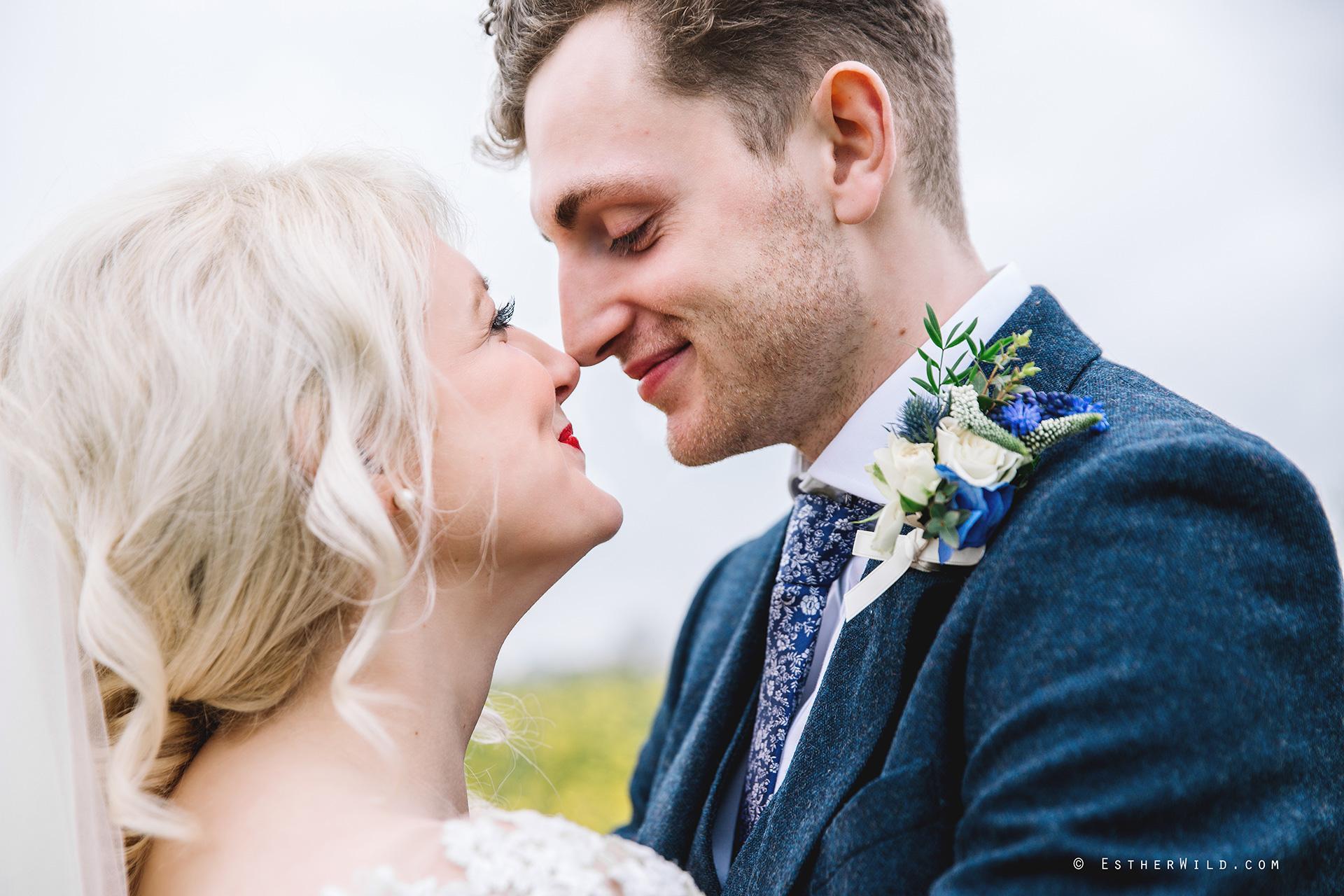 Wedding_Photographer_Norfolk_photography_Esther_Wild (142).jpg