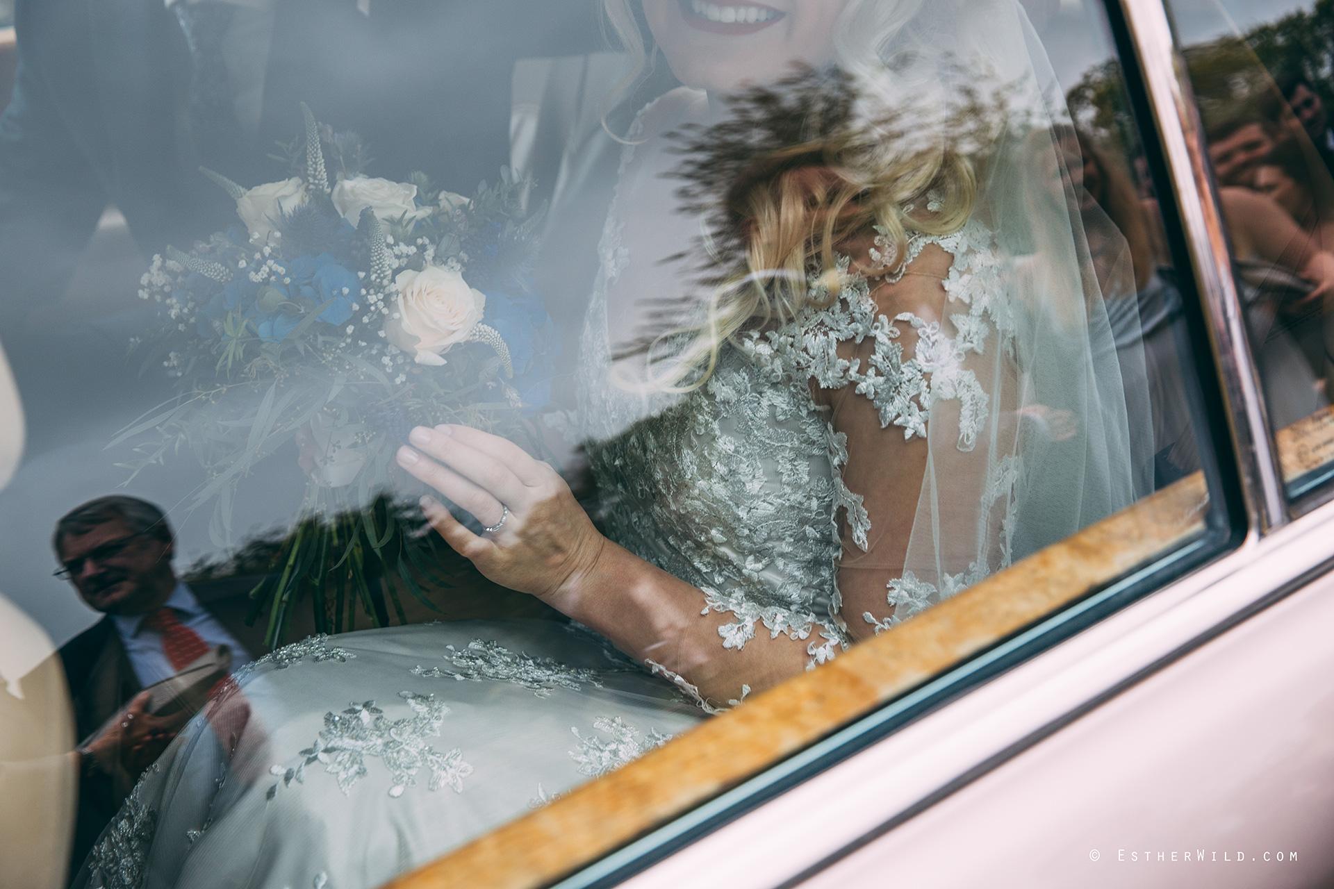 Wedding_Photographer_Norfolk_photography_Esther_Wild (134).jpg