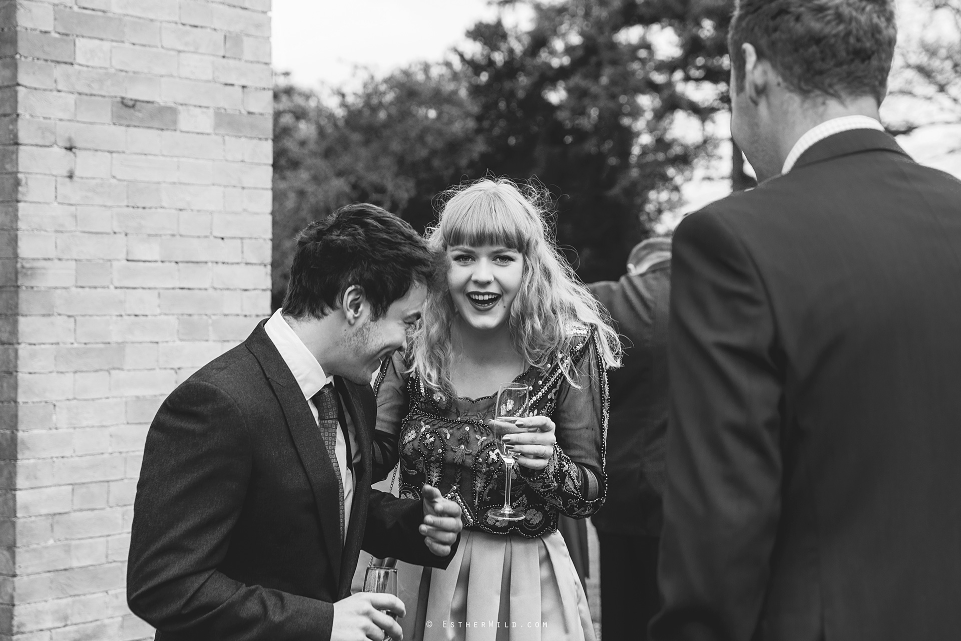 Wedding_Photographer_Norfolk_photography_Esther_Wild (162).jpg