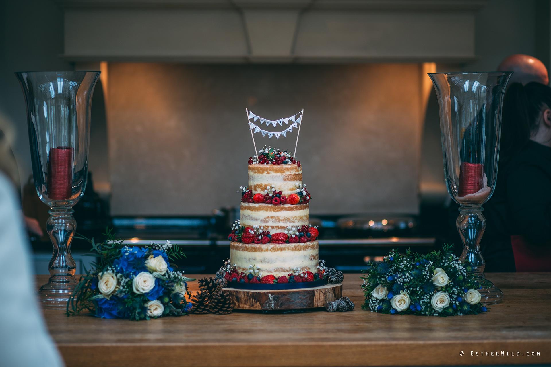 Wedding_Photographer_Norfolk_photography_Esther_Wild (363).jpg