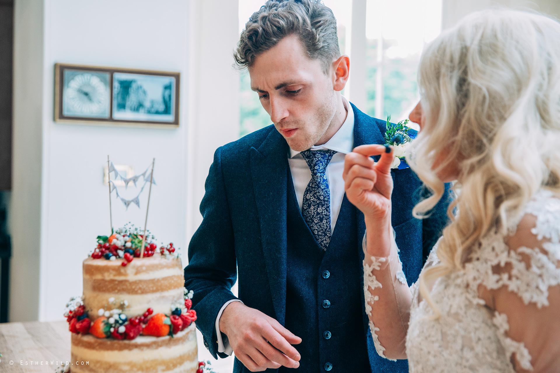 Wedding_Photographer_Norfolk_photography_Esther_Wild (166).jpg