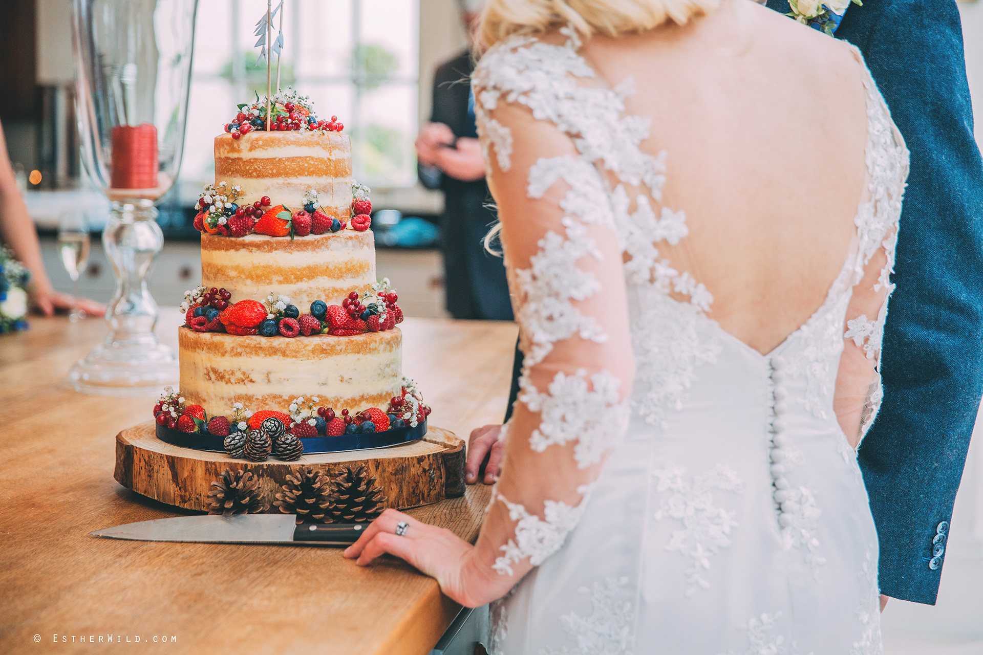 Wedding_Photographer_Norfolk_photography_Esther_Wild (368).jpg
