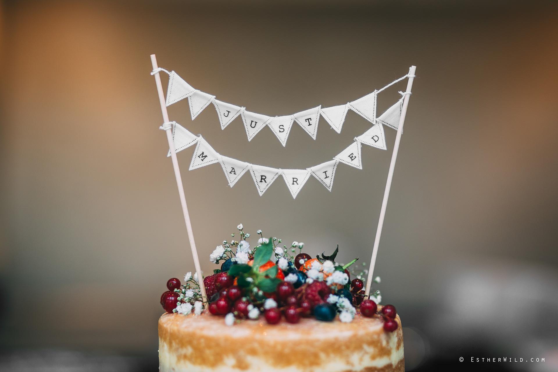 Wedding_Photographer_Norfolk_photography_Esther_Wild (360).jpg