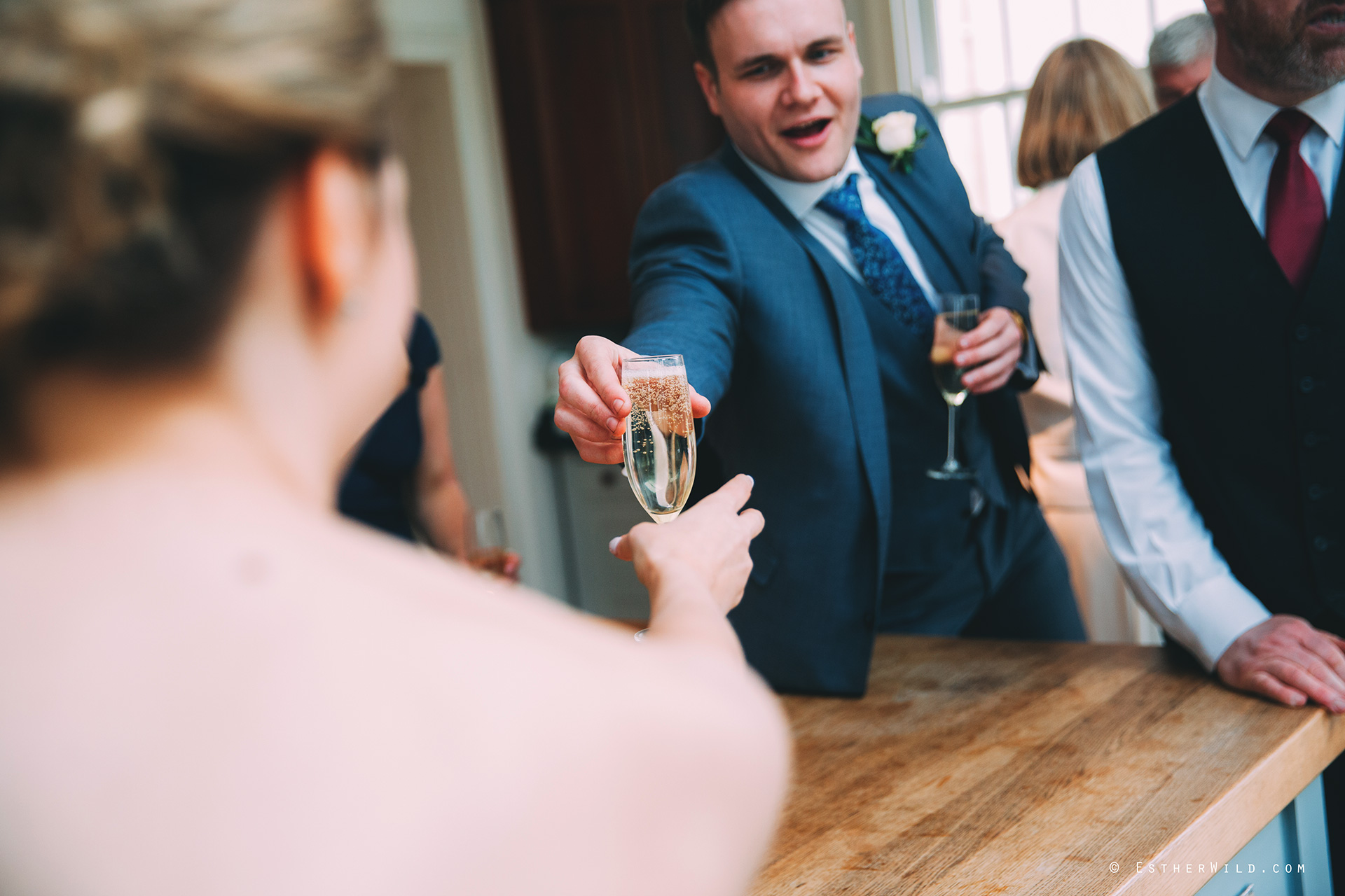 Wedding_Photographer_Norfolk_photography_Esther_Wild (371).jpg