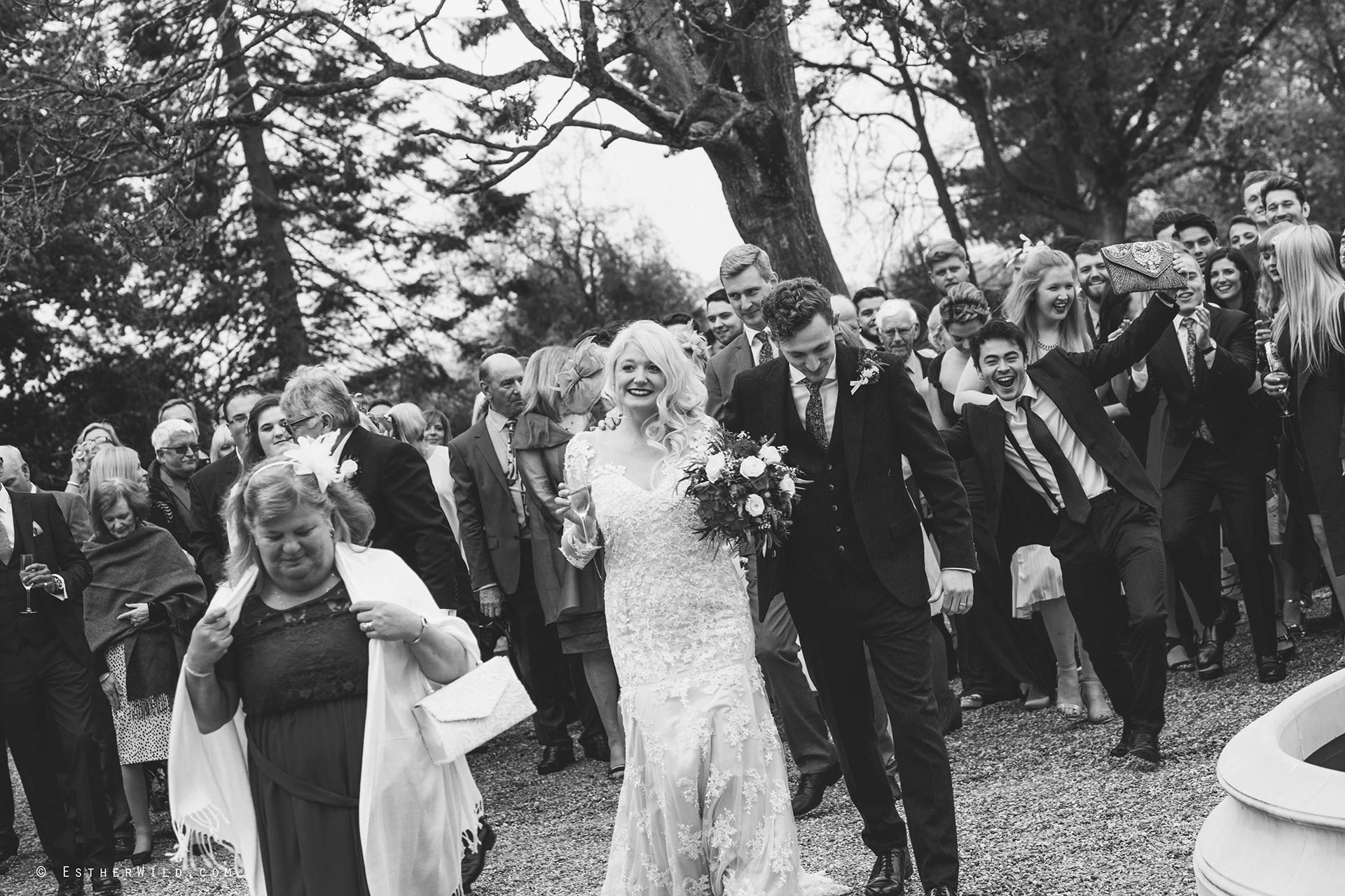 Wedding_Photographer_Norfolk_photography_Esther_Wild (1).jpg