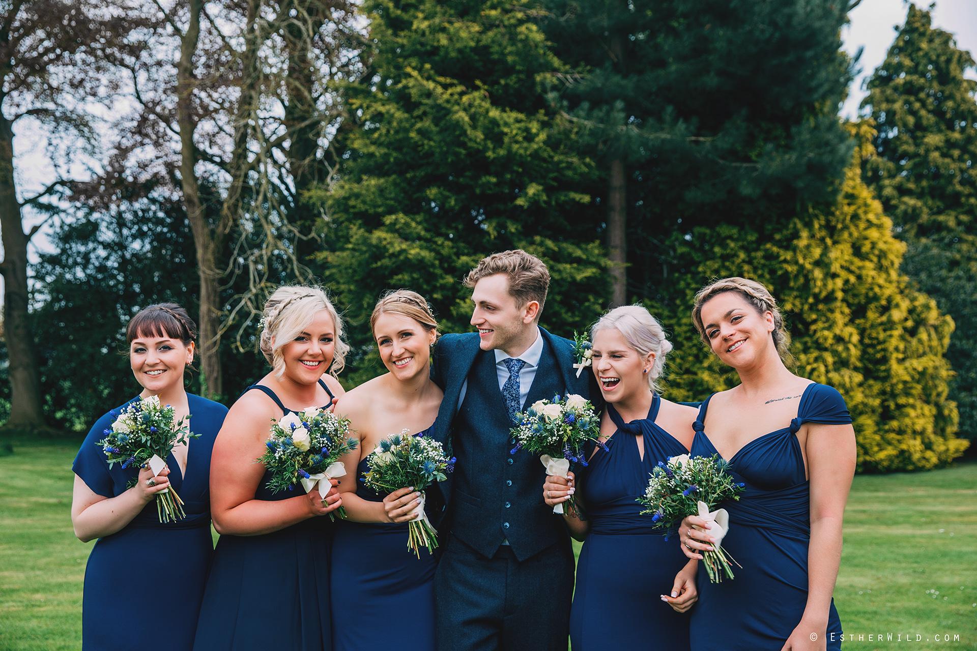 Wedding_Photographer_Norfolk_photography_Esther_Wild (173).jpg