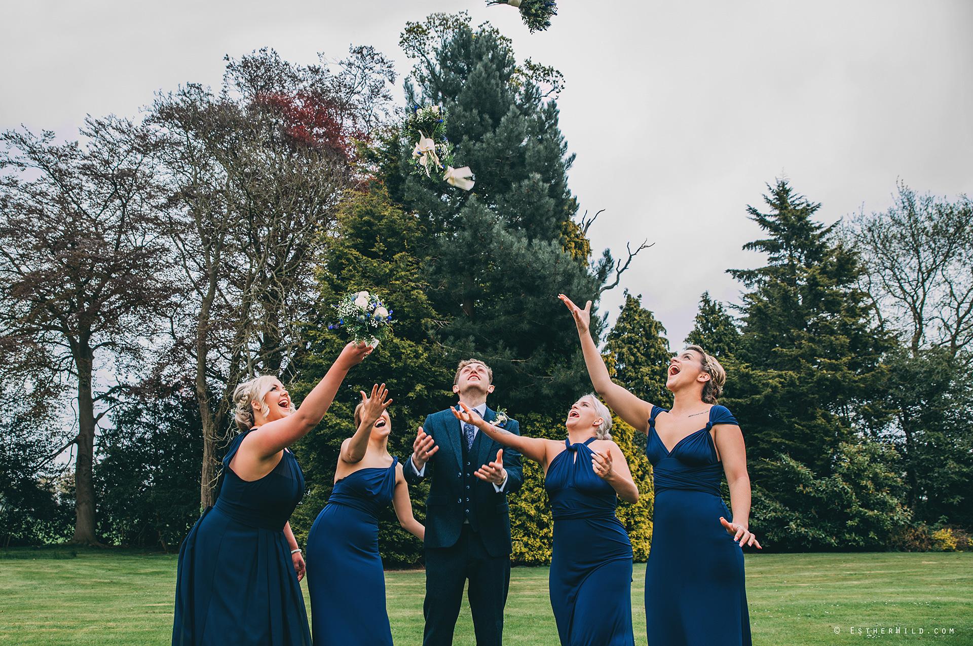 Wedding_Photographer_Norfolk_photography_Esther_Wild (174).jpg