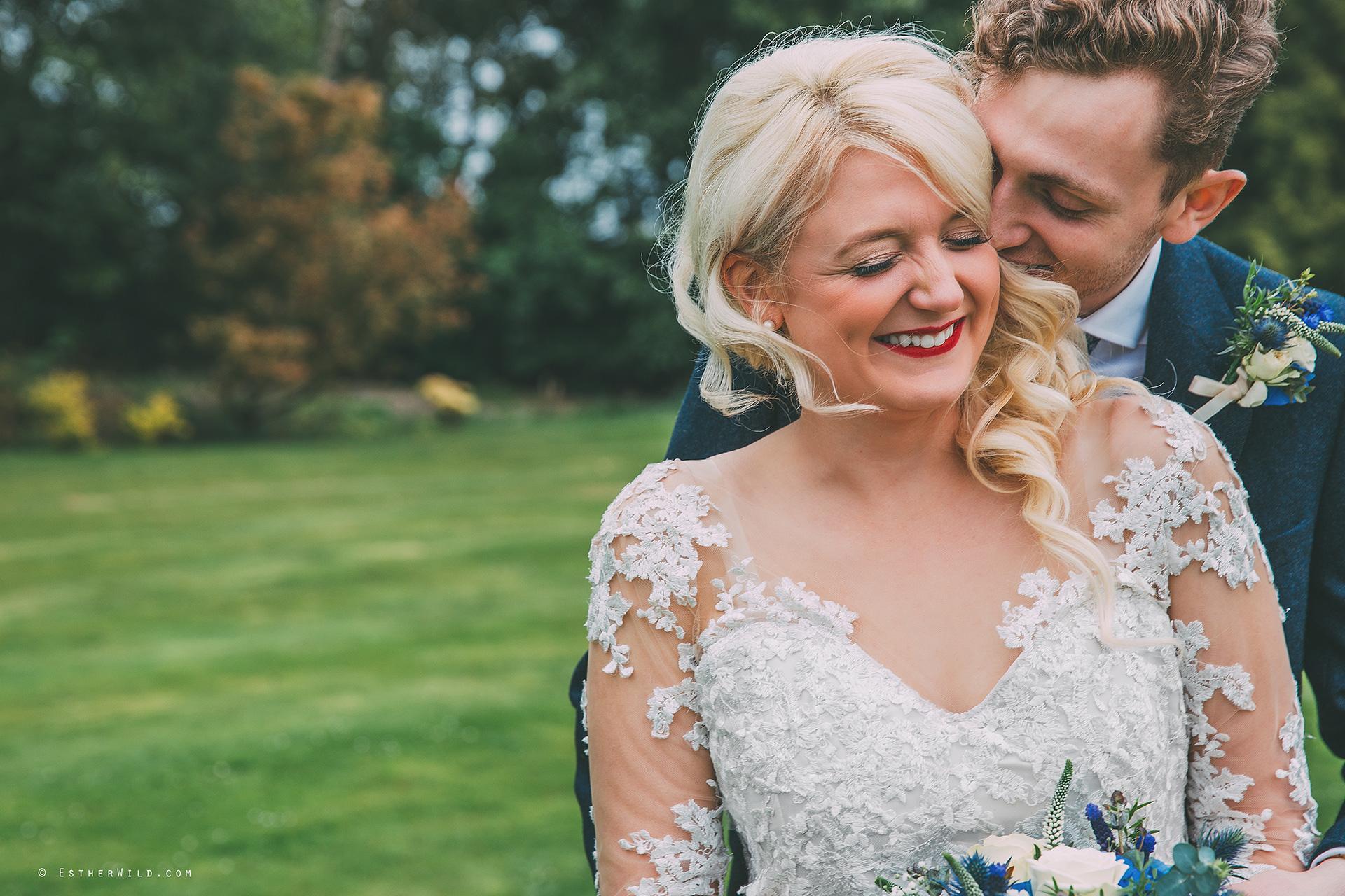 Wedding_Photographer_Norfolk_photography_Esther_Wild (177).jpg