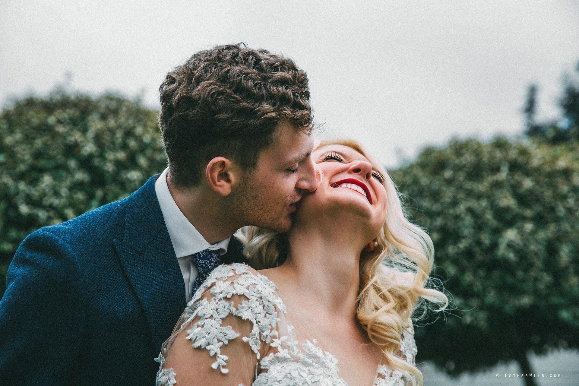 Wedding_Photographer_Norfolk_photography_Esther_Wild (178).jpg