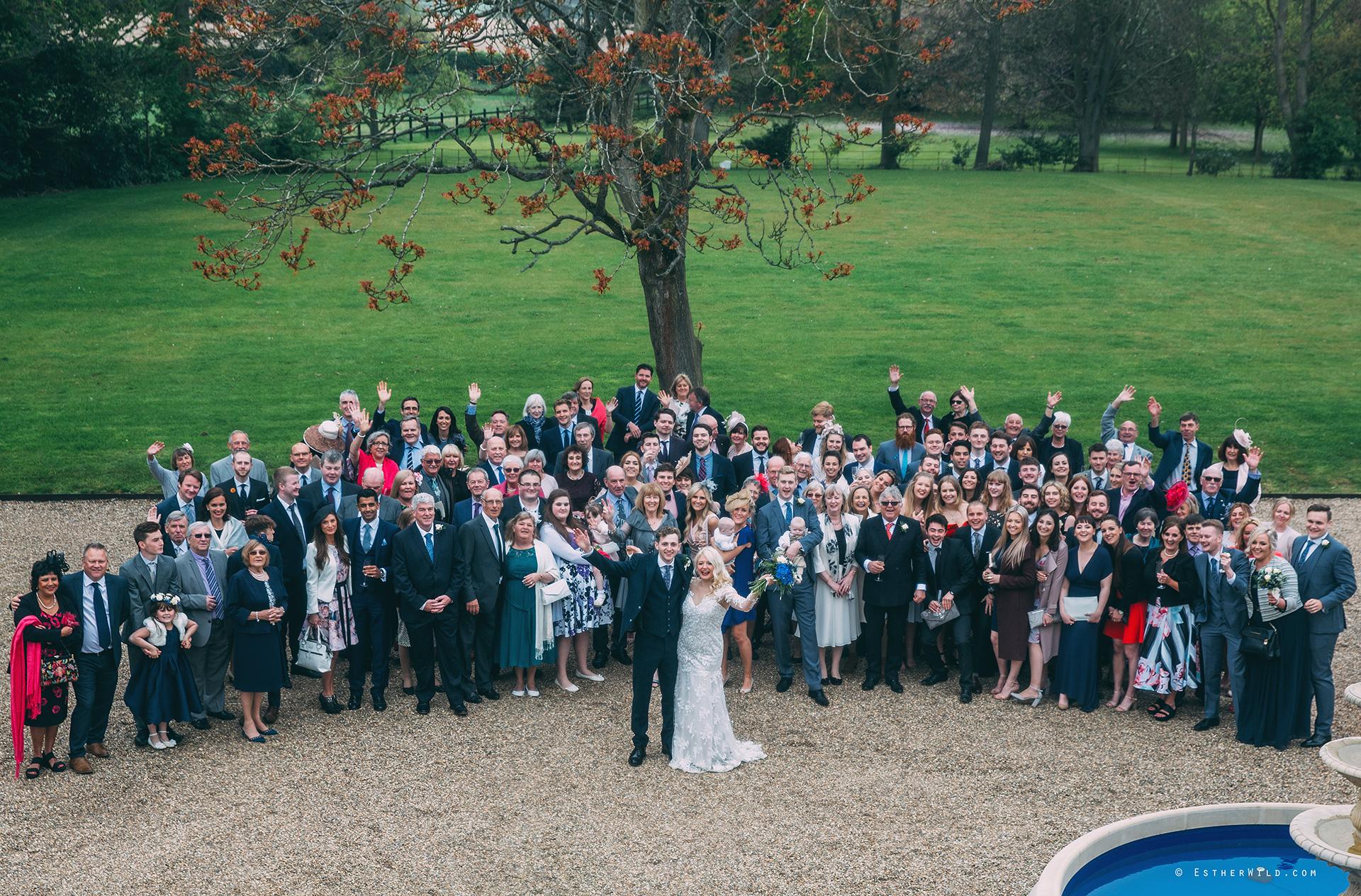 Wedding_Photographer_Norfolk_photography_Esther_Wild (182).jpg