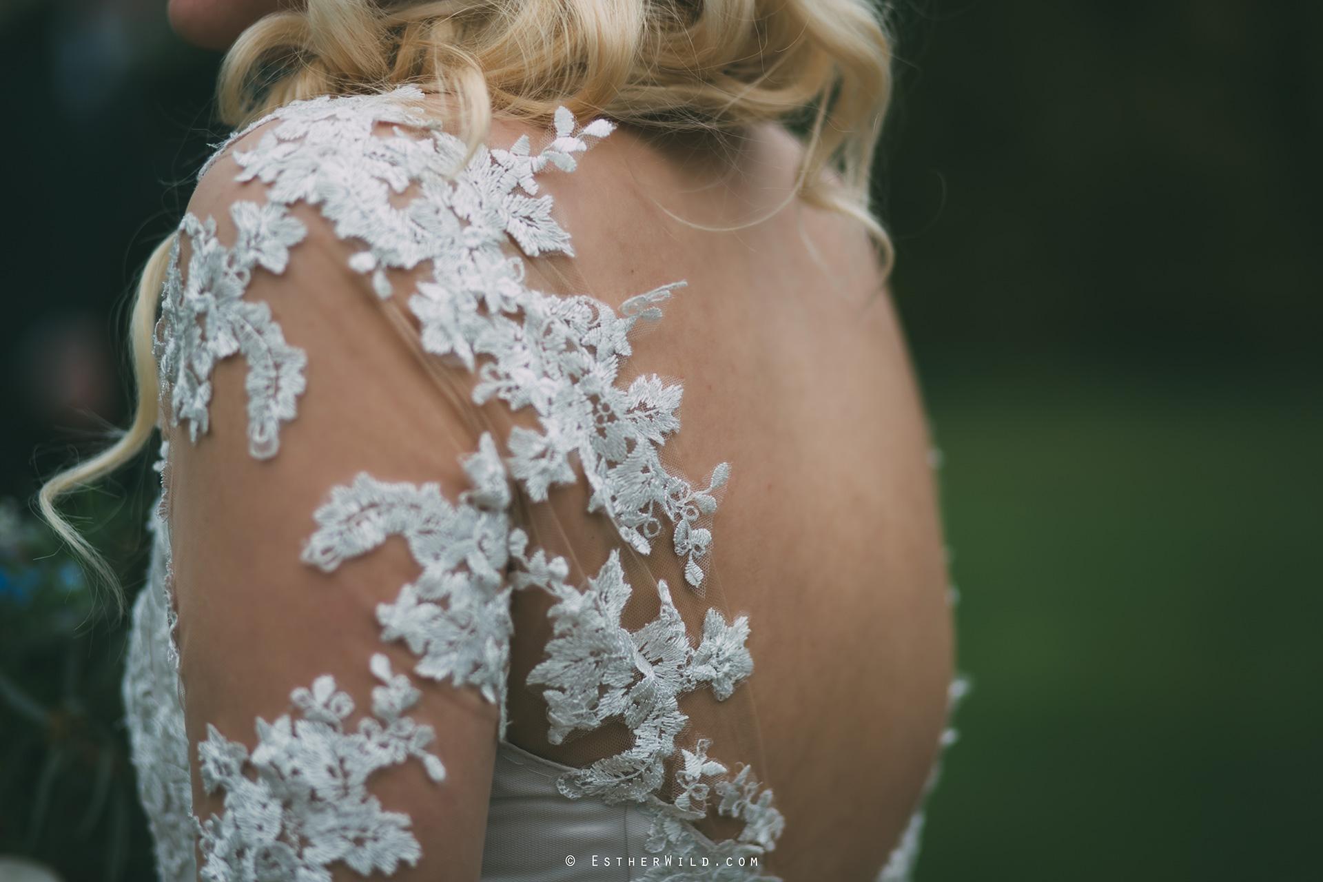 Wedding_Photographer_Norfolk_photography_Esther_Wild (375).jpg