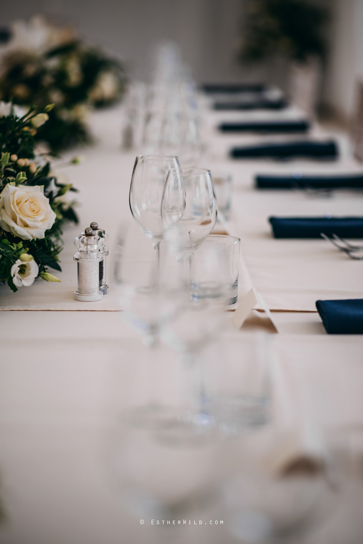 Wedding_Photographer_Norfolk_photography_Esther_Wild (350).jpg