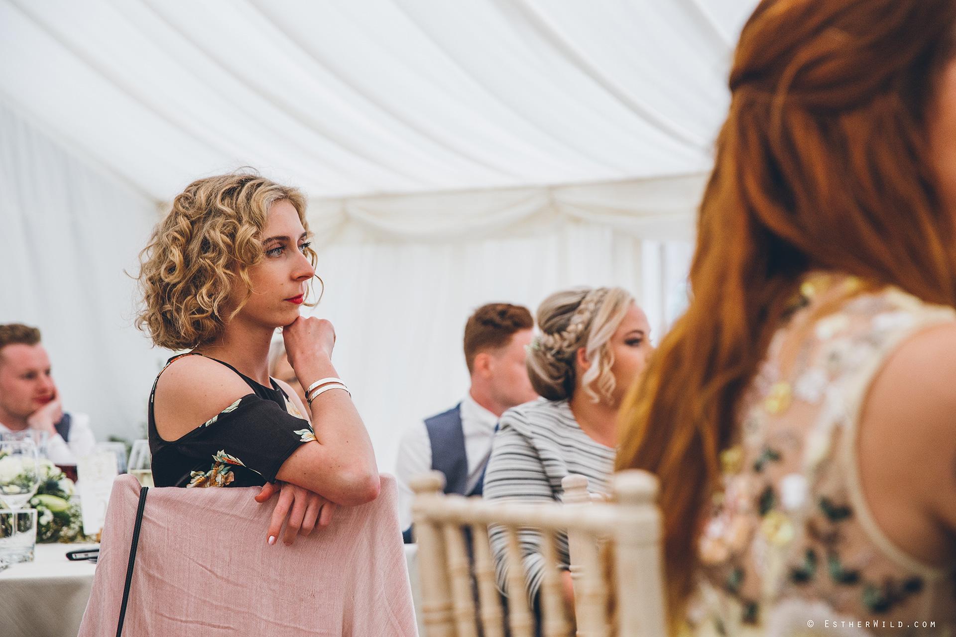 Wedding_Photographer_Norfolk_photography_Esther_Wild (187).jpg