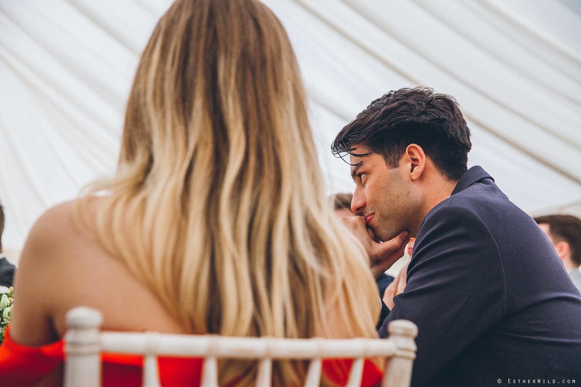 Wedding_Photographer_Norfolk_photography_Esther_Wild (188).jpg