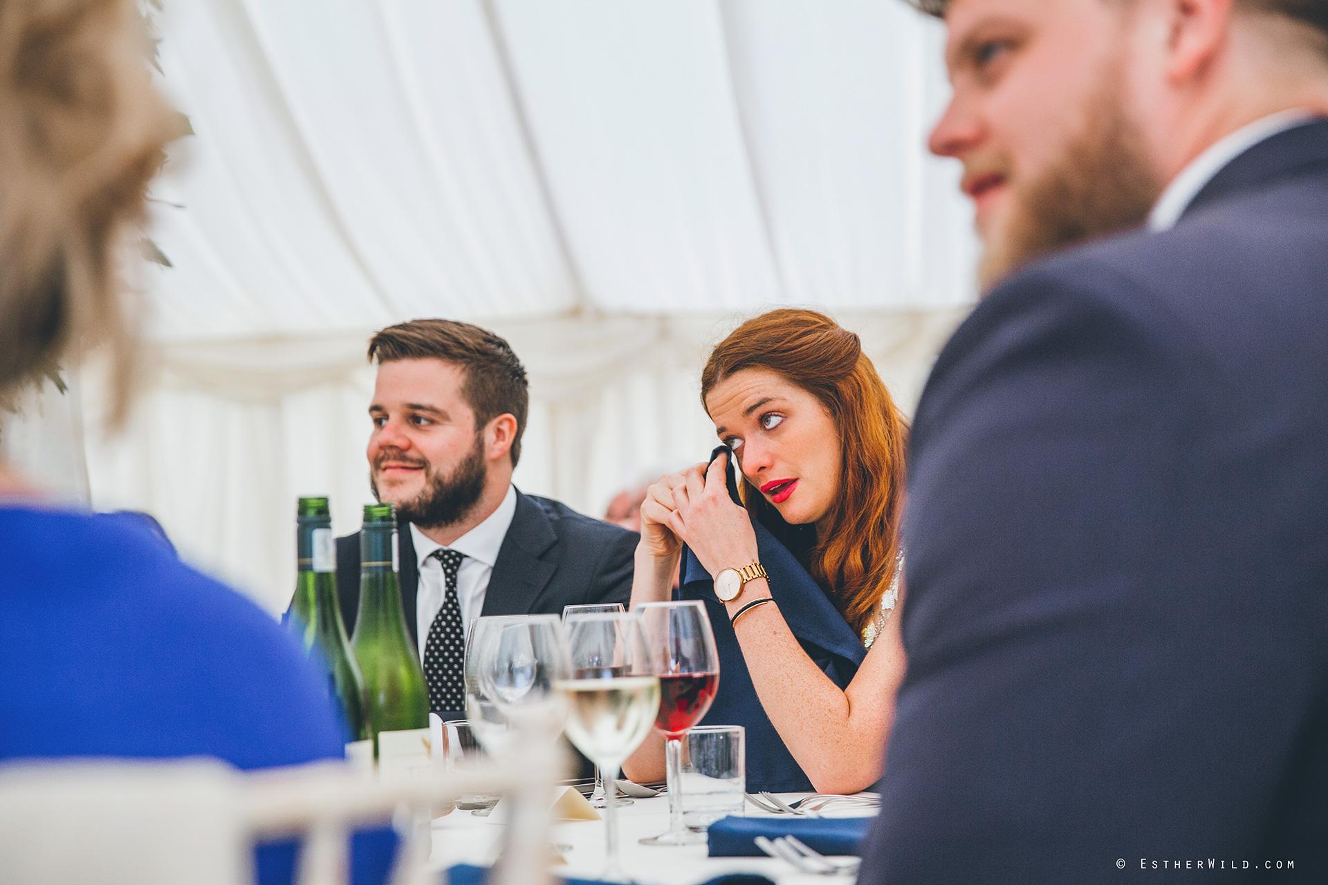 Wedding_Photographer_Norfolk_photography_Esther_Wild (190).jpg