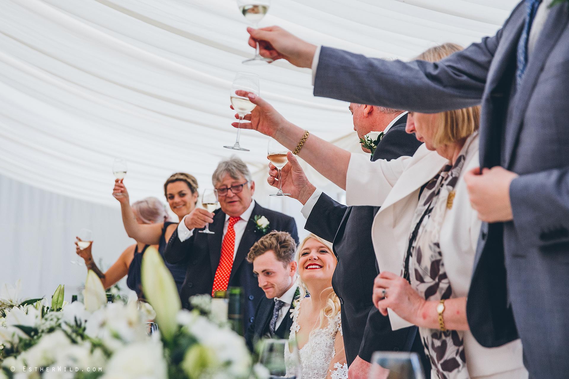 Wedding_Photographer_Norfolk_photography_Esther_Wild (192).jpg