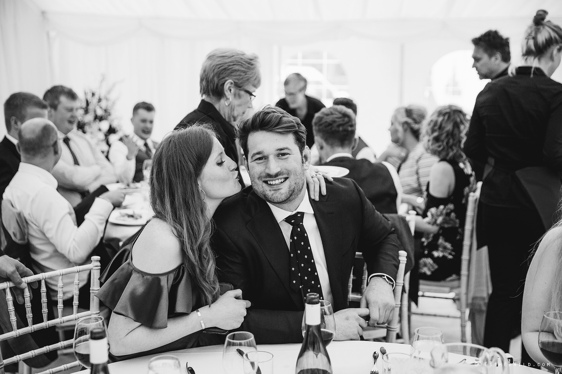 Wedding_Photographer_Norfolk_photography_Esther_Wild (218).jpg