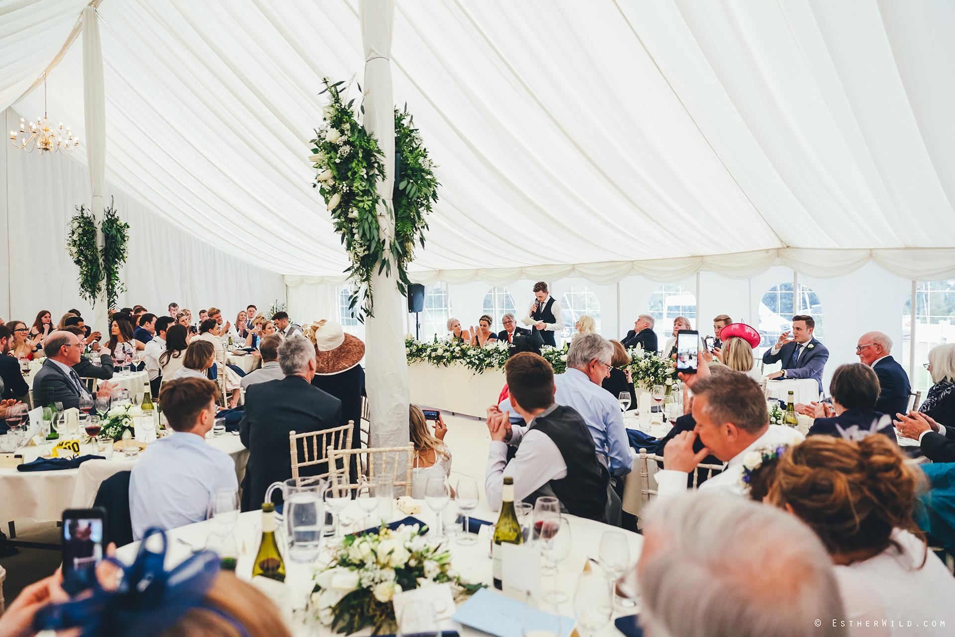 Wedding_Photographer_Norfolk_photography_Esther_Wild (236).jpg