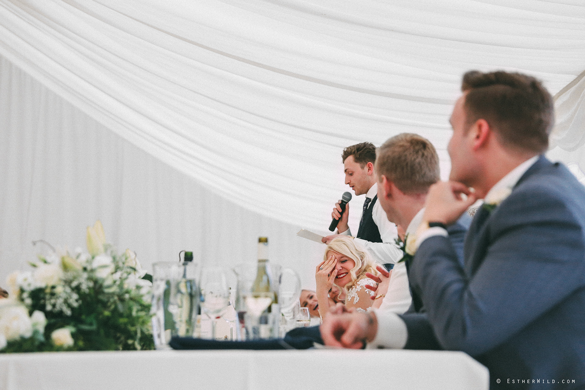 Wedding_Photographer_Norfolk_photography_Esther_Wild (238).jpg