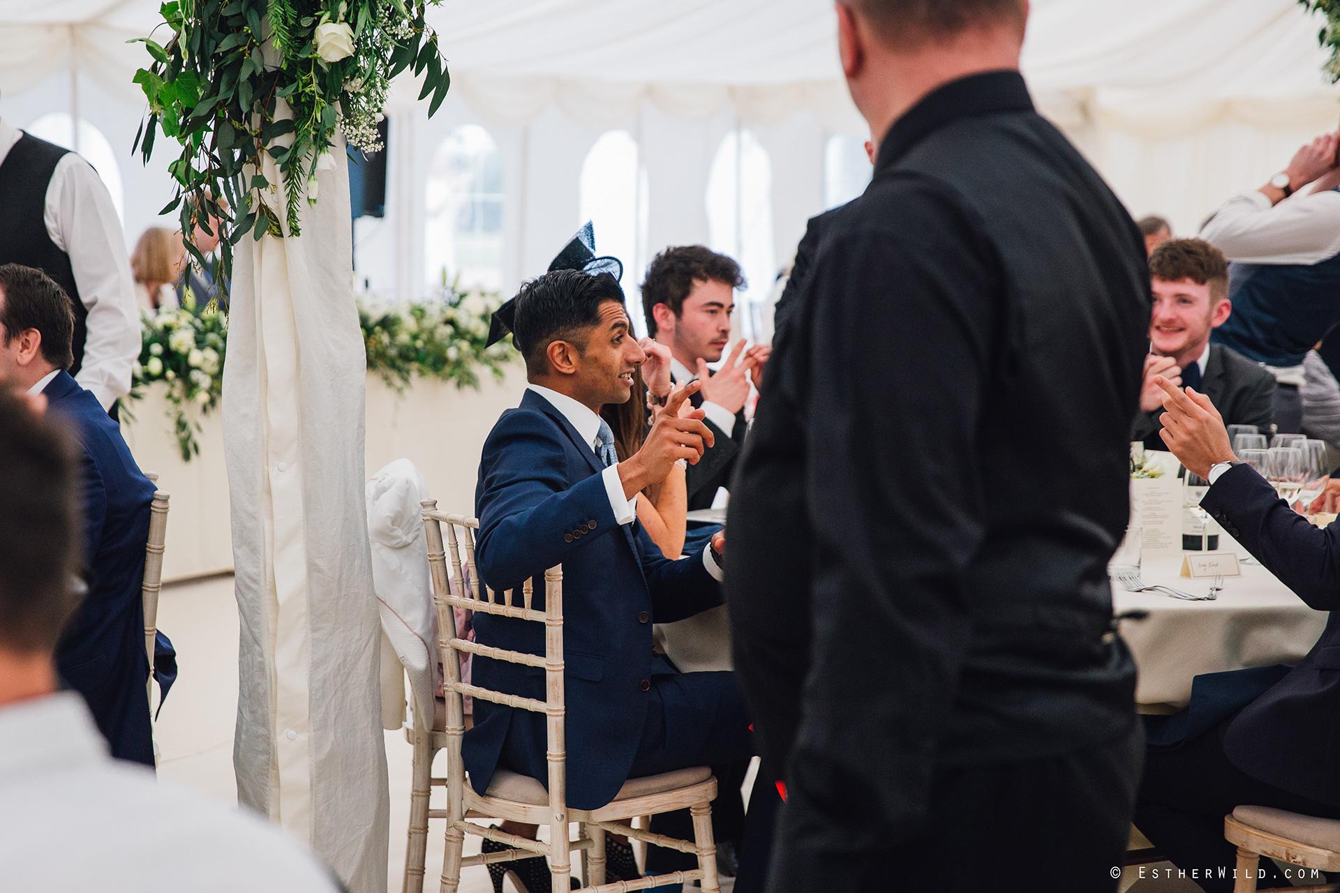 Wedding_Photographer_Norfolk_photography_Esther_Wild (195).jpg