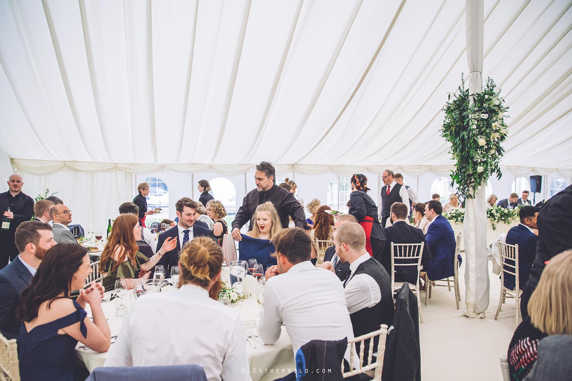 Wedding_Photographer_Norfolk_photography_Esther_Wild (196).jpg
