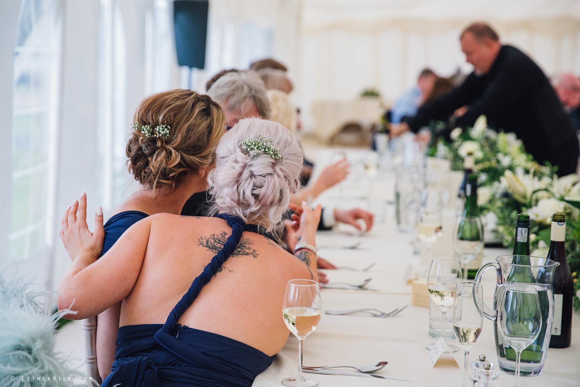Wedding_Photographer_Norfolk_photography_Esther_Wild (200).jpg