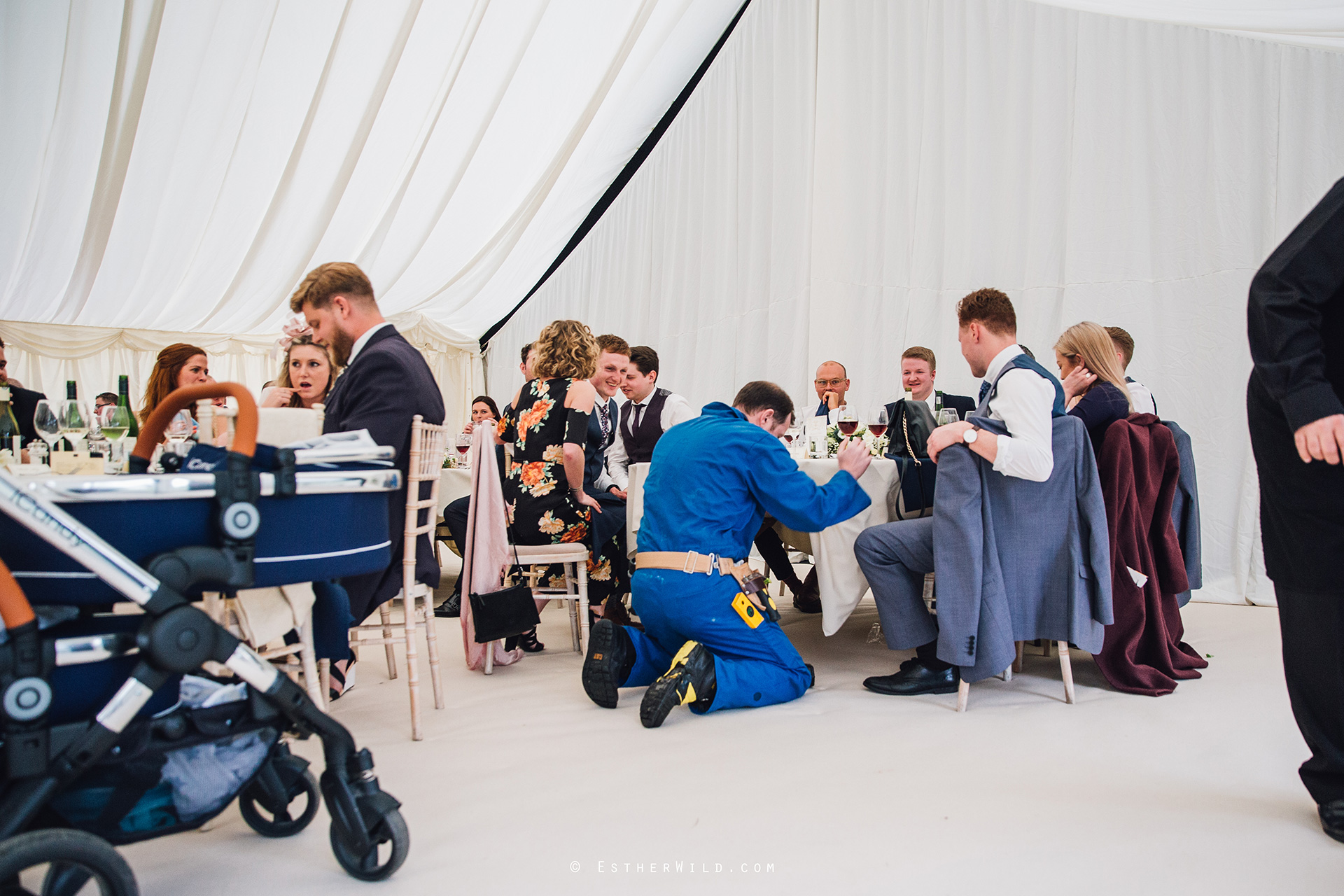 Wedding_Photographer_Norfolk_photography_Esther_Wild (209).jpg
