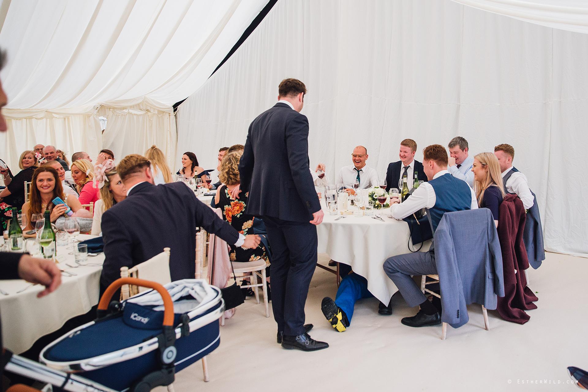 Wedding_Photographer_Norfolk_photography_Esther_Wild (211).jpg