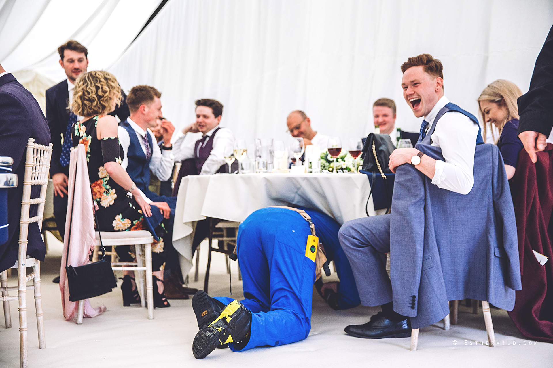 Wedding_Photographer_Norfolk_photography_Esther_Wild (210).jpg