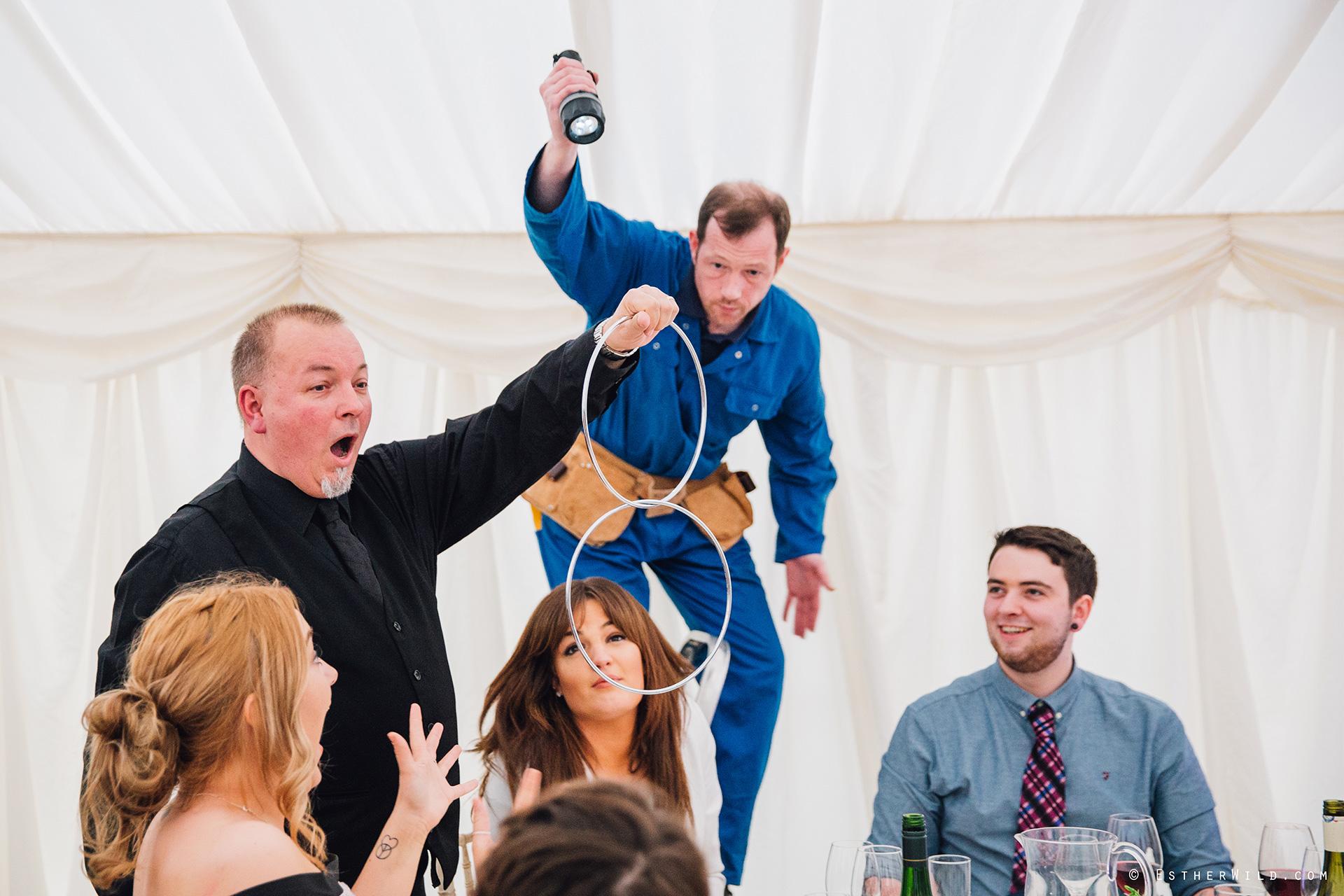 Wedding_Photographer_Norfolk_photography_Esther_Wild (227).jpg