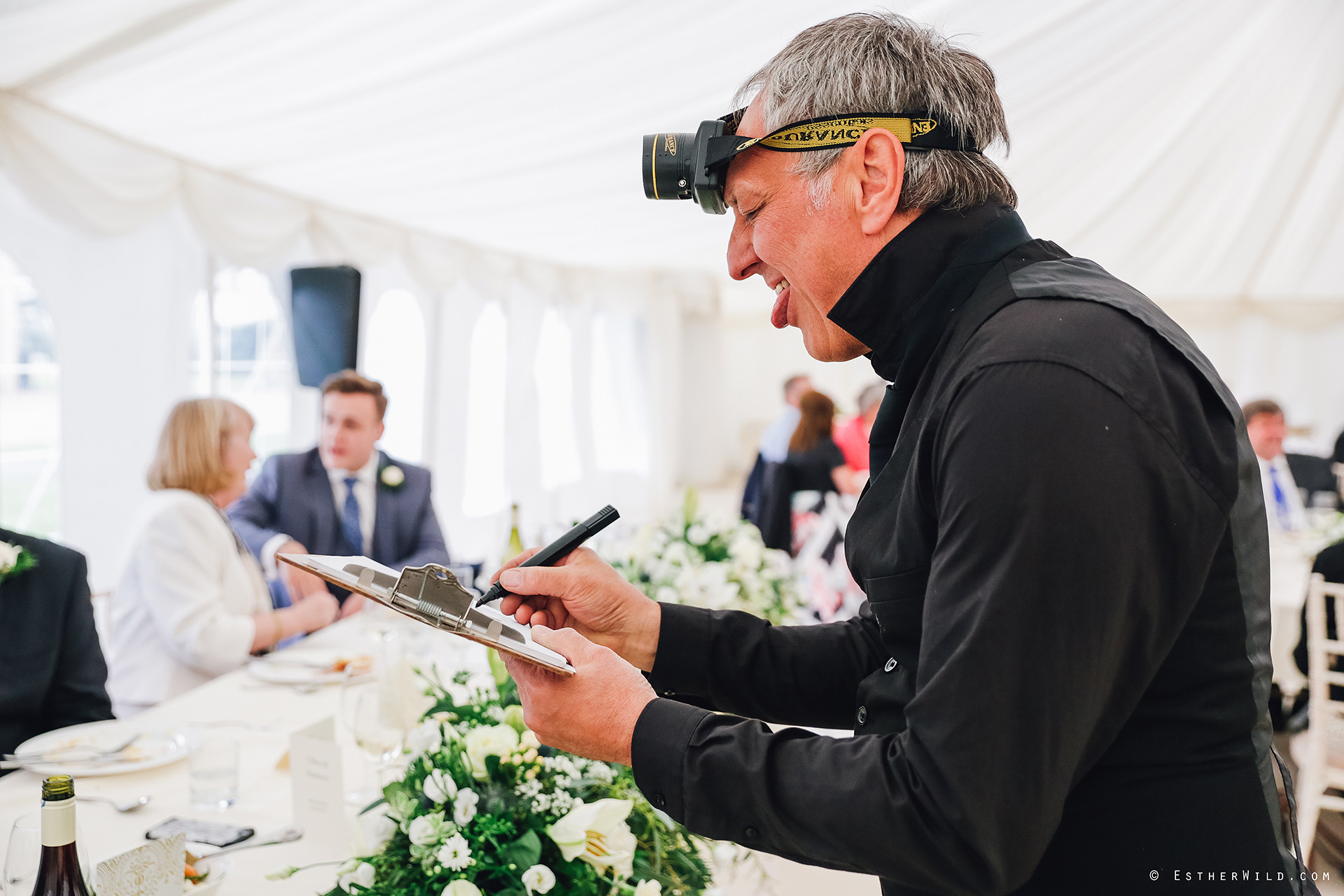 Wedding_Photographer_Norfolk_photography_Esther_Wild (229).jpg