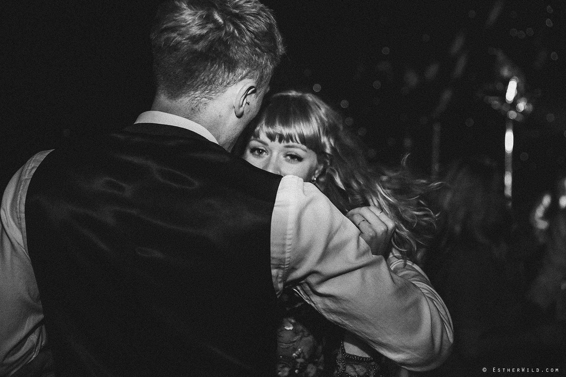 Wedding_Photographer_Norfolk_photography_Esther_Wild (264).jpg