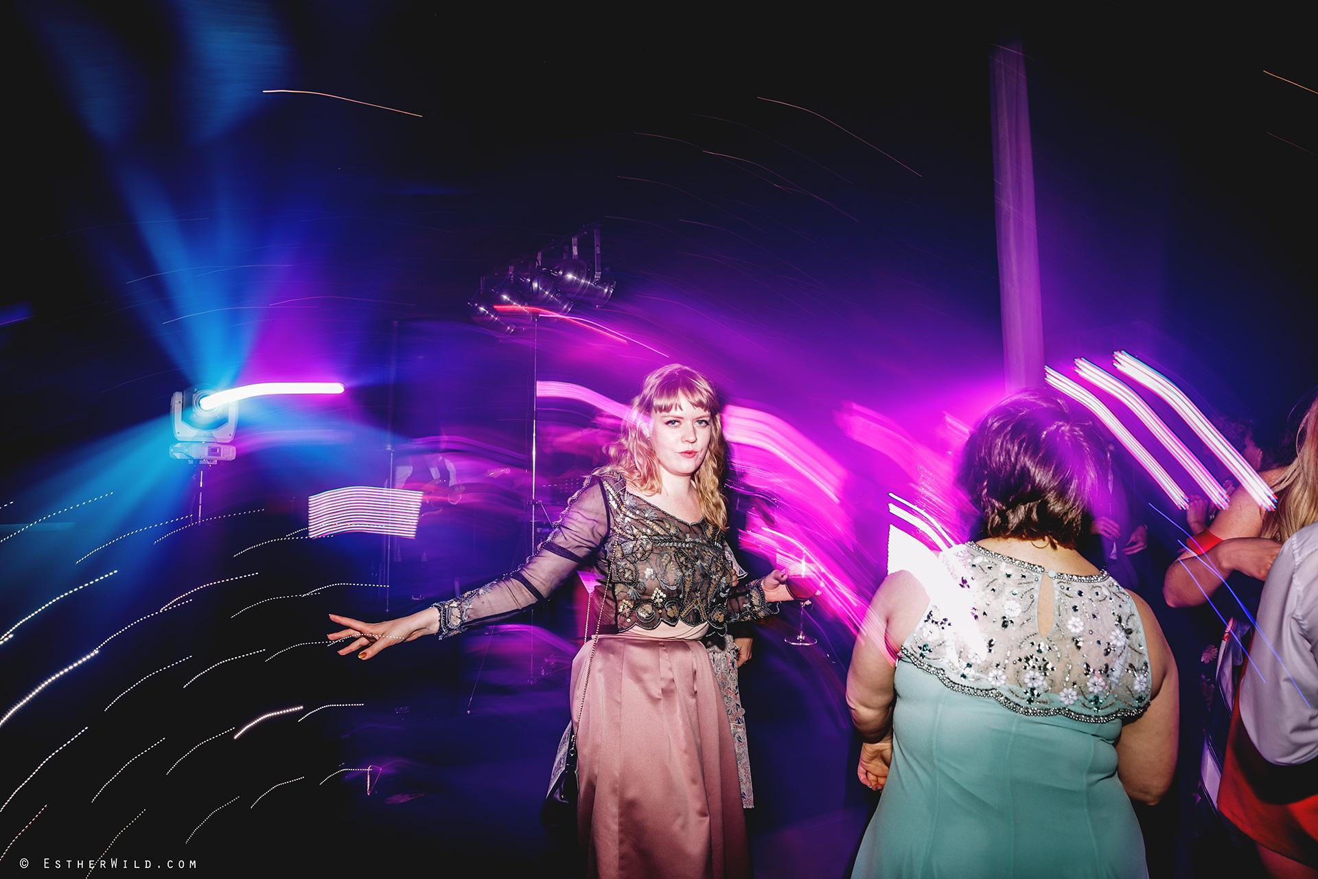 Wedding_Photographer_Norfolk_photography_Esther_Wild (272).jpg