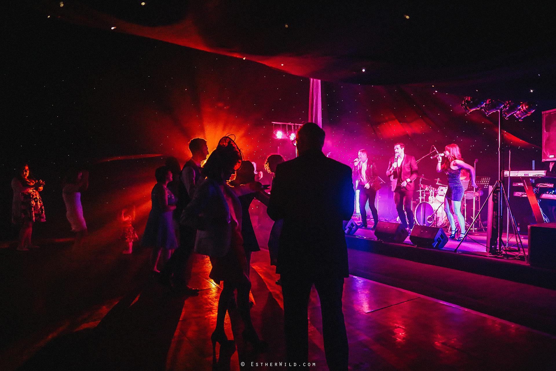 Wedding_Photographer_Norfolk_photography_Esther_Wild (278).jpg