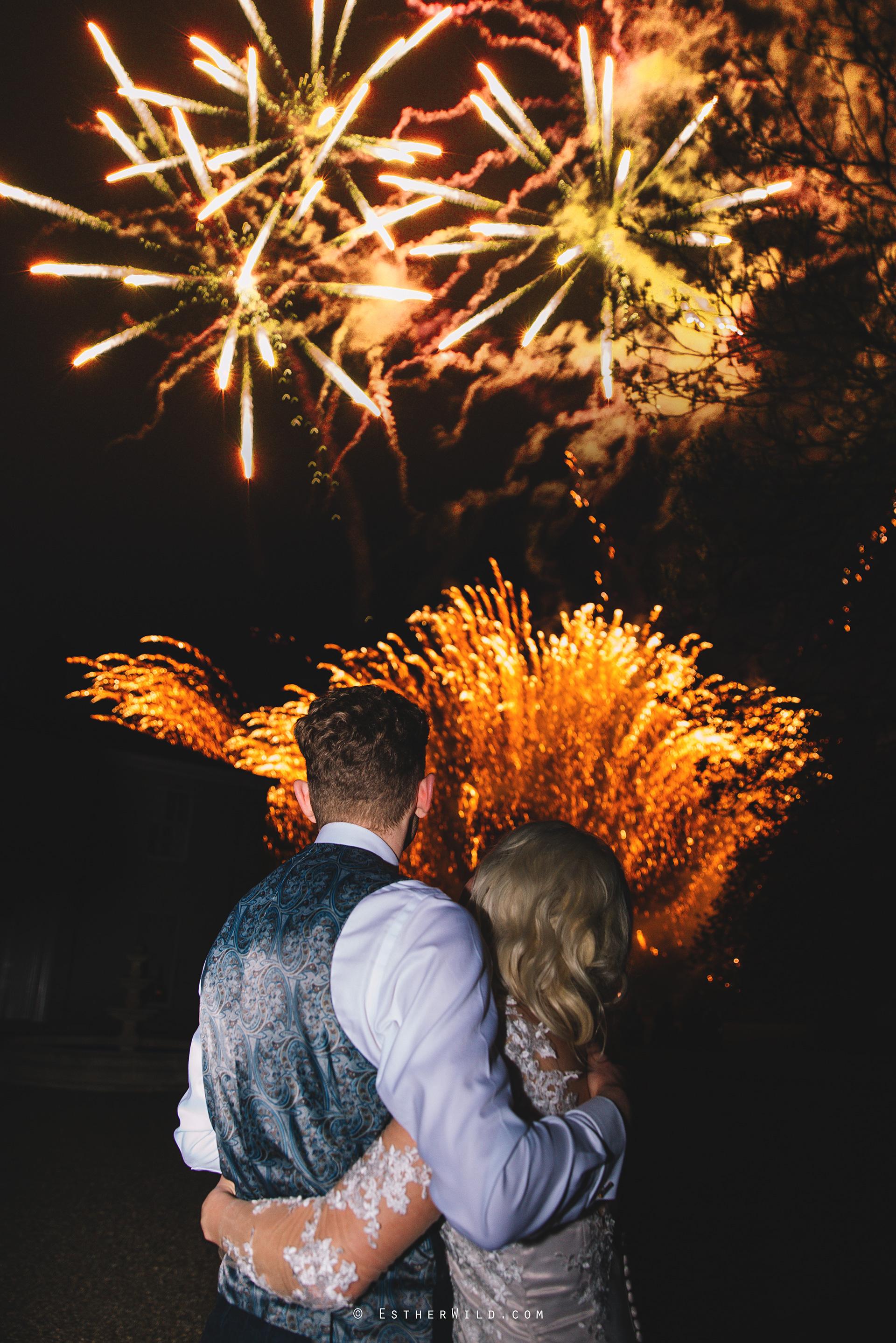 Wedding_Photographer_Norfolk_photography_Esther_Wild (300).jpg