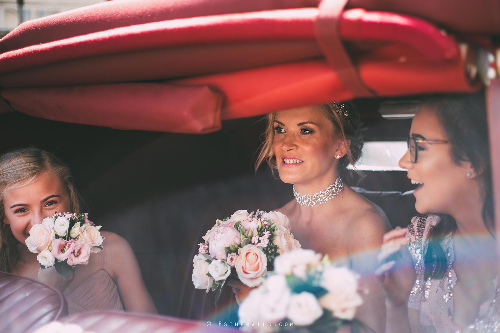 Wedding_Photographer_Norfolk_Kings_Lynn_Town_Hall (41).jpg