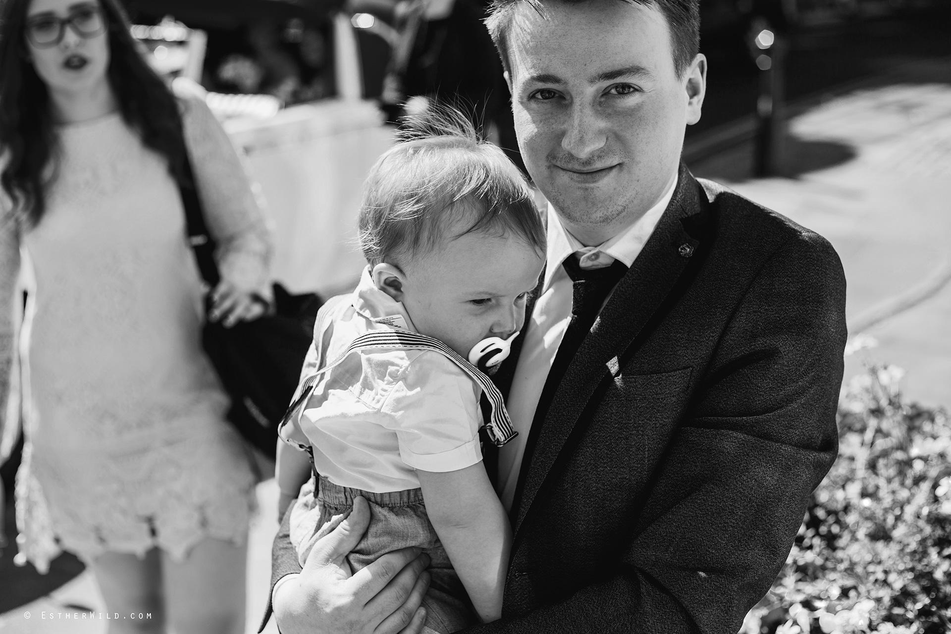Wedding_Photographer_Norfolk_Kings_Lynn_Town_Hall (27).jpg