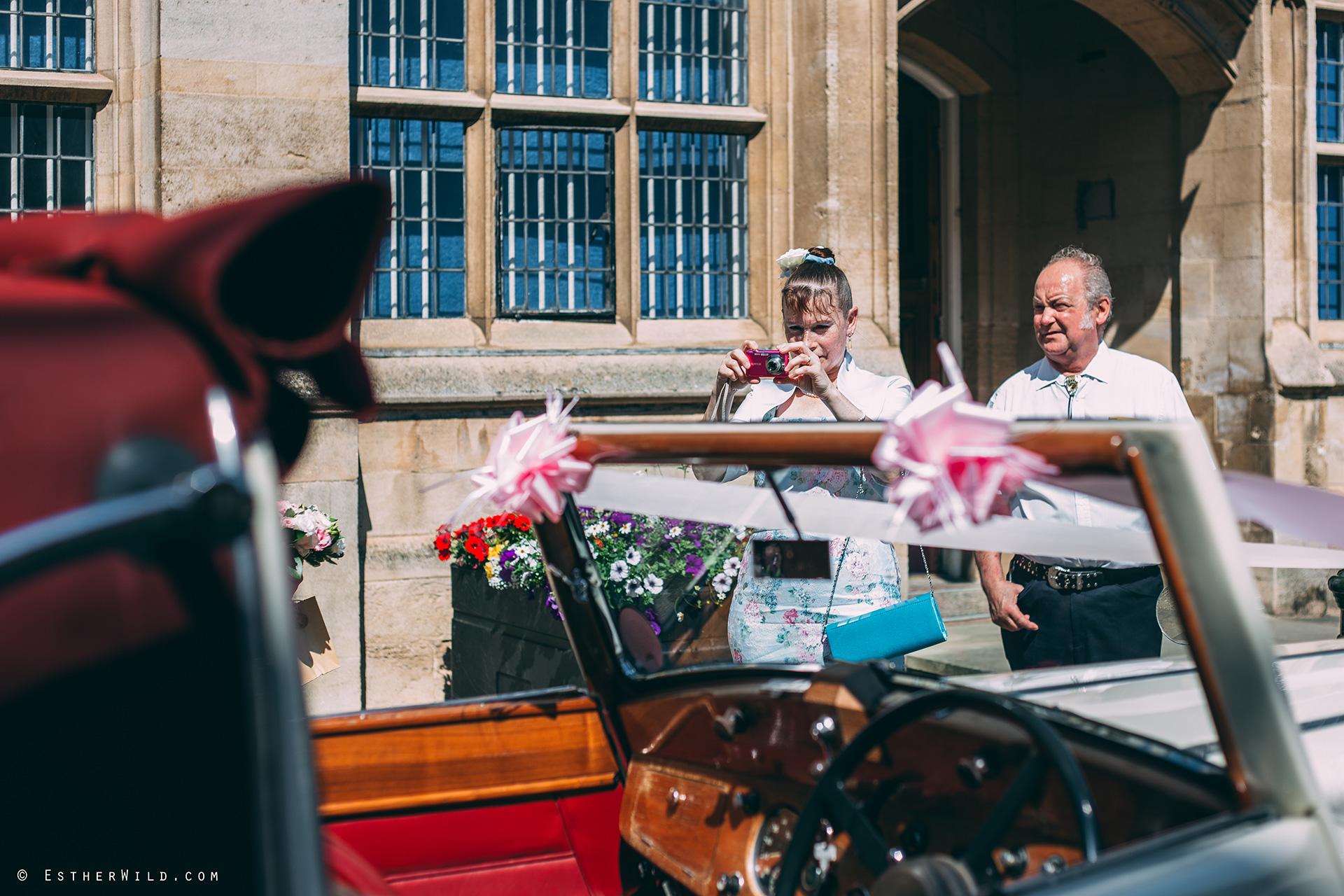 Wedding_Photographer_Norfolk_Kings_Lynn_Town_Hall (29).jpg