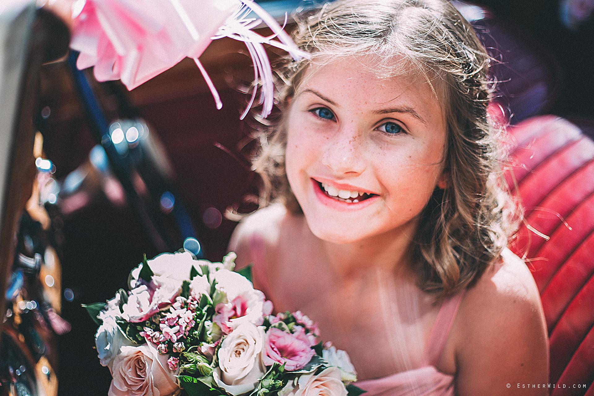 Wedding_Photographer_Norfolk_Kings_Lynn_Town_Hall (11).jpg