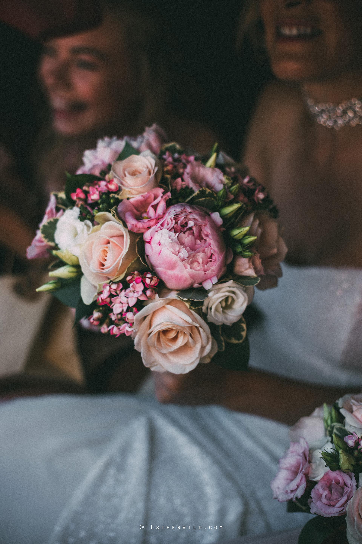 Wedding_Photographer_Norfolk_Kings_Lynn_Town_Hall (15).jpg