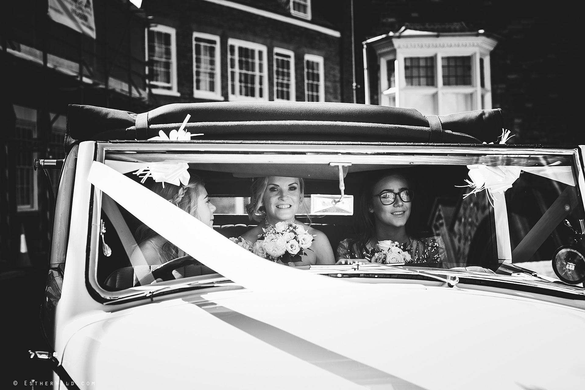 Wedding_Photographer_Norfolk_Kings_Lynn_Town_Hall (31).jpg