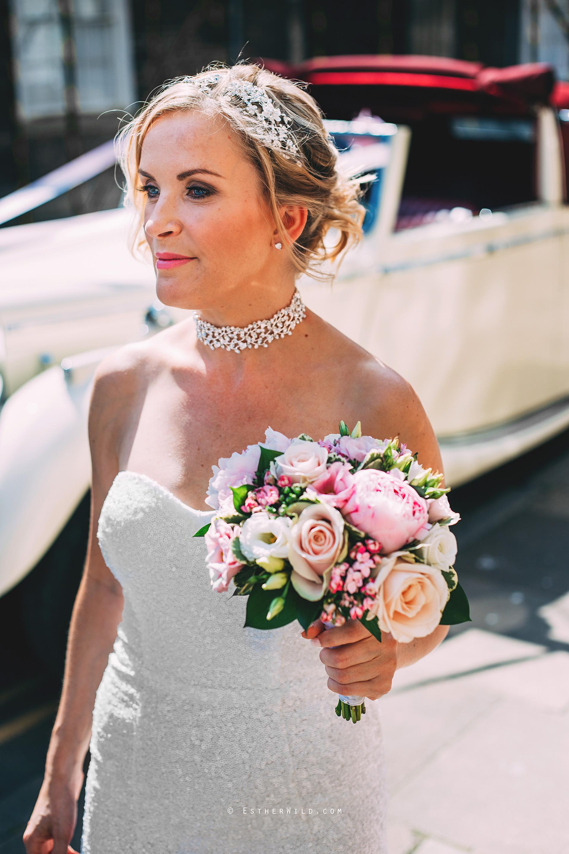 Wedding_Photographer_Norfolk_Kings_Lynn_Town_Hall (58).jpg