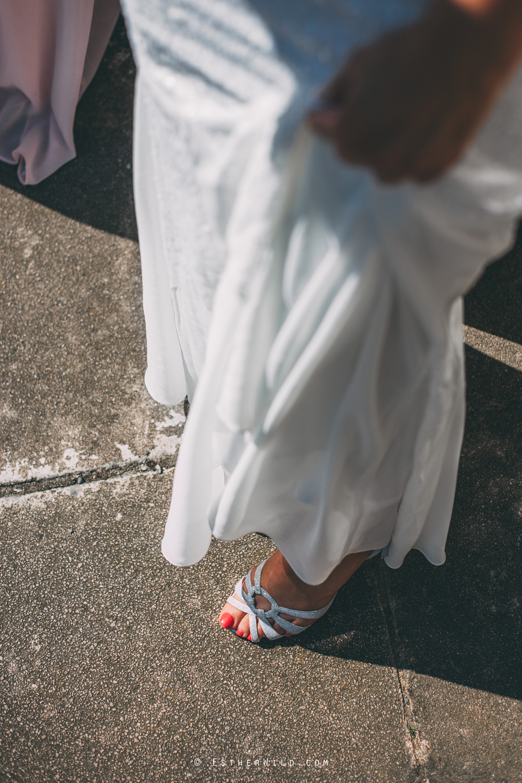 Wedding_Photographer_Norfolk_Kings_Lynn_Town_Hall (53).jpg