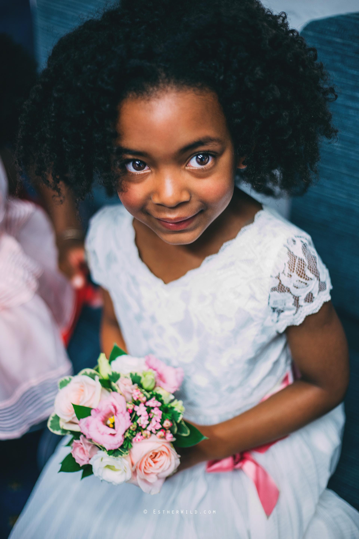 Wedding_Photographer_Norfolk_Kings_Lynn_Town_Hall (70).jpg