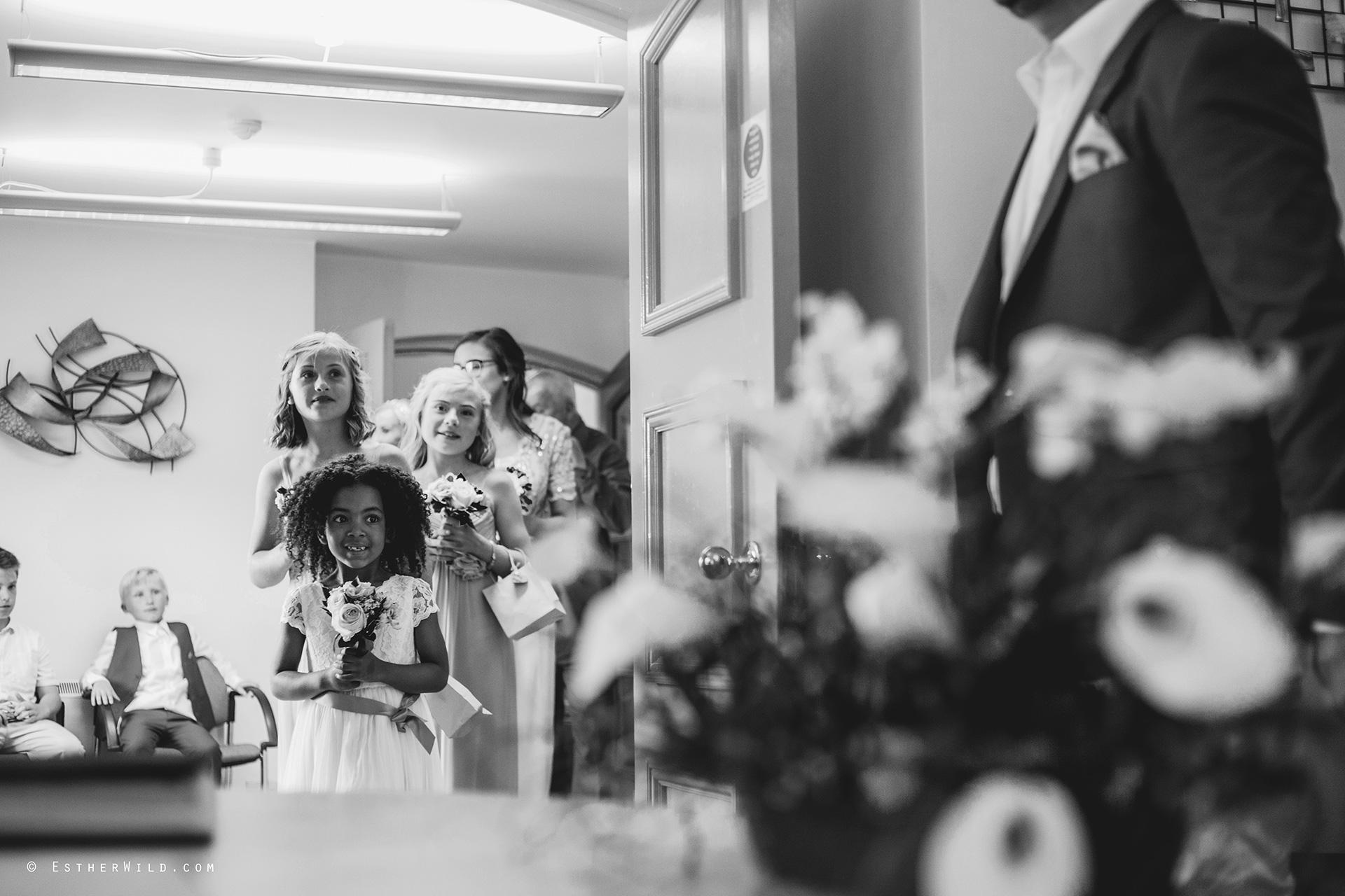 Wedding_Photographer_Norfolk_Kings_Lynn_Town_Hall (75).jpg
