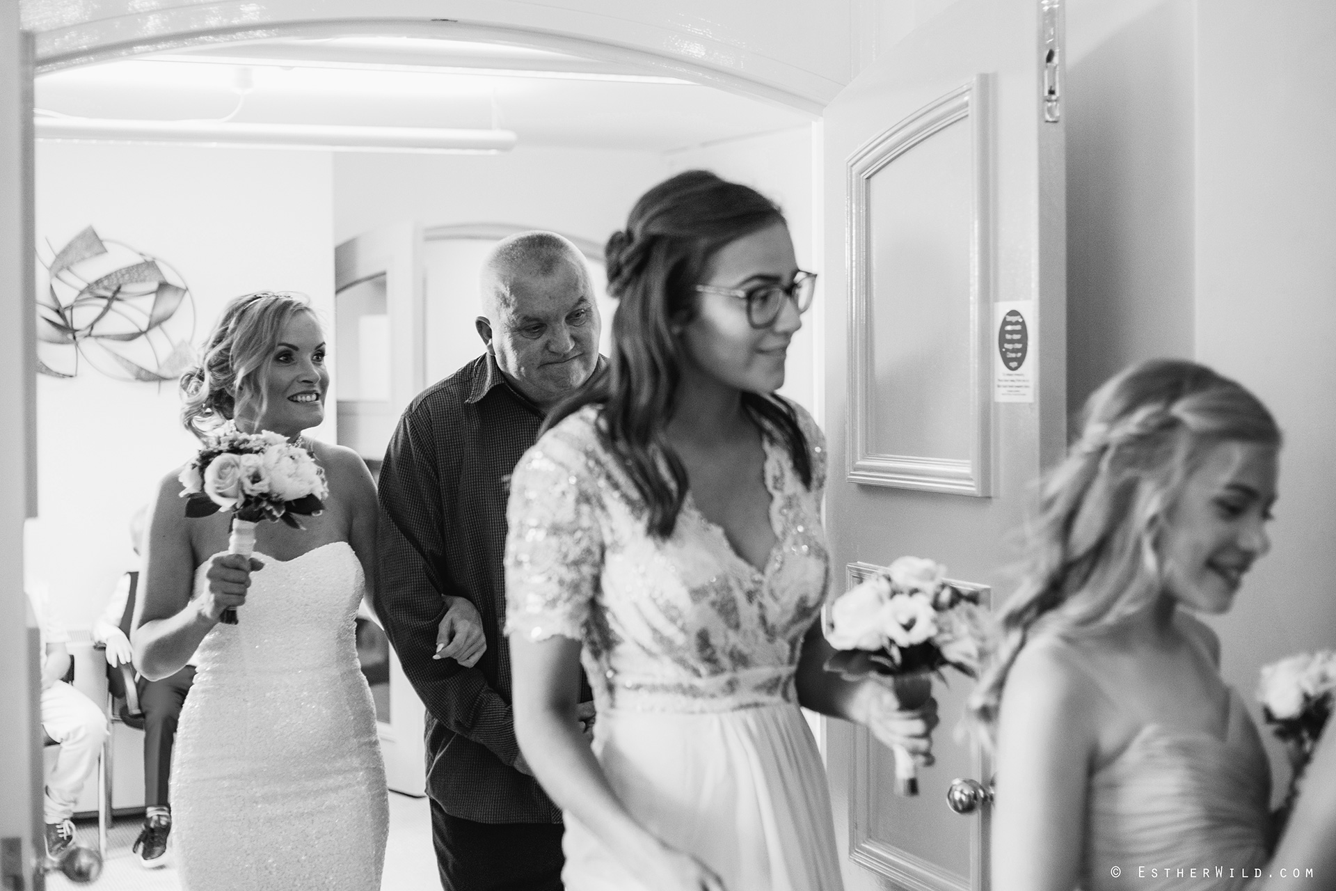 Wedding_Photographer_Norfolk_Kings_Lynn_Town_Hall (77).jpg