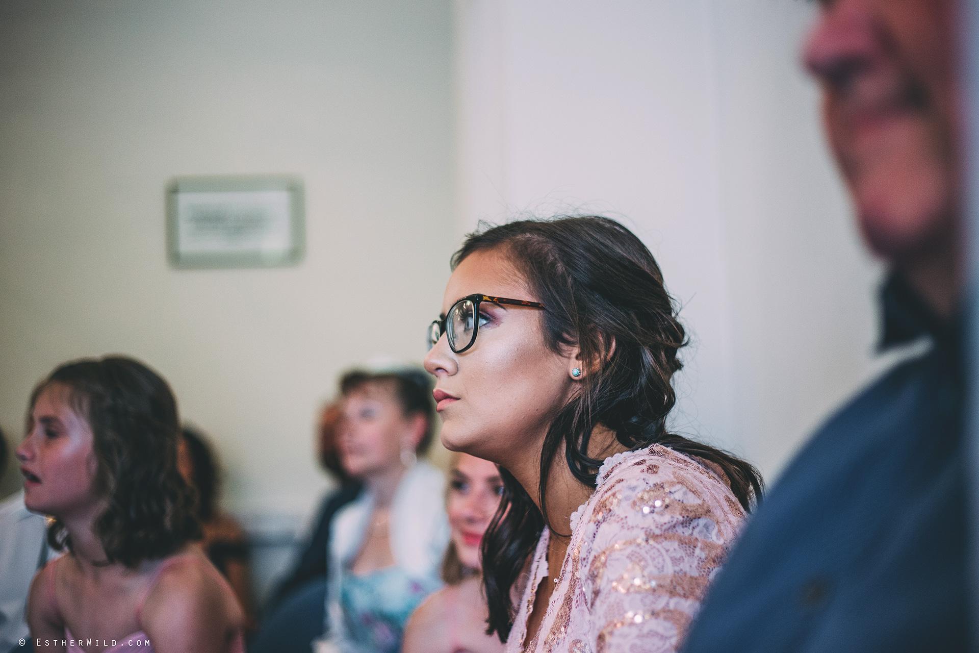 Wedding_Photographer_Norfolk_Kings_Lynn_Town_Hall (105).jpg