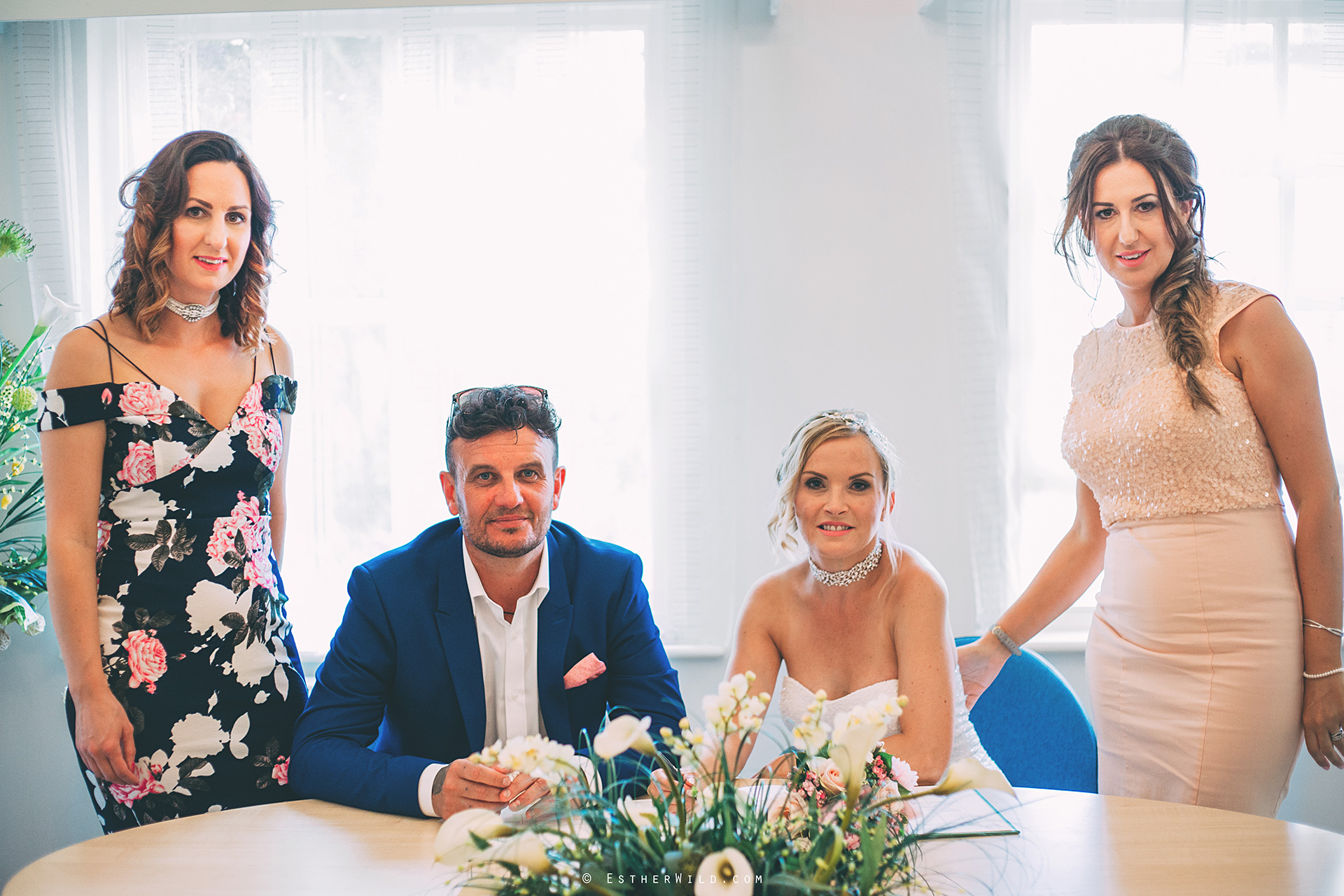 Wedding_Photographer_Norfolk_Kings_Lynn_Town_Hall (114).jpg