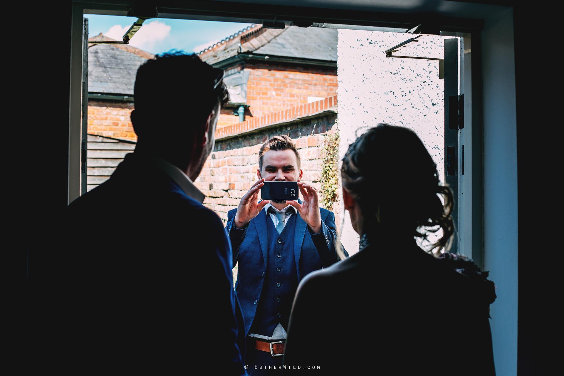Wedding_Photographer_Norfolk_Kings_Lynn_Town_Hall (122).jpg